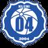 Logo Klubi 04