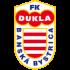 Logo Dukla Banska Bystrica