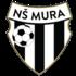 Logo Mura