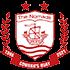 Logo Connah s Quay