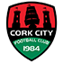 Logo Cork City
