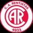 Logo Rentistas