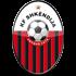Logo Shkendija 79