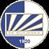 Logo Sutjeska