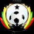 Logo Guinée-Bissau