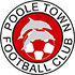 Logo Poole Town FC