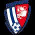 Logo Pardubice