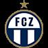 Logo FC Zurich II