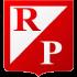 Logo Club River Plate