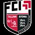 Logo FC Infonet