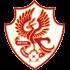 Logo Gwangju FC