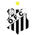 Logo Operario MS