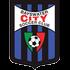 Logo Bayswater City