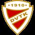 Logo Diosgyori VTK