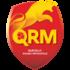 Logo Quevilly