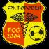 Logo FK Gorodeya