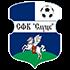 Logo FK Slutsksakhar