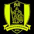Logo Traku FK