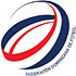 logo République Dominicaine