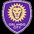 Logo Orlando City