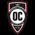 Logo Orange County Soccer Club