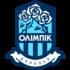 Logo Olimpik Donetsk