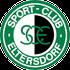 Logo SC Eltersdorf