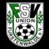 Logo FSV Union Fuerstenwalde