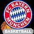 Logo FC Bayern Munchen