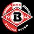 Logo Bytovia Bytow