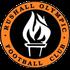 Logo Rushall Olympic