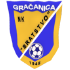 Logo NK Bratstvo