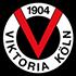 Logo Viktoria Koeln 1904