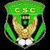 Logo CS Constantine