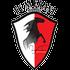 Logo Merani Martvili
