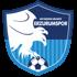 Logo Erzurum BB