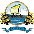 Logo Gosport Borough