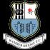 Logo Bamber Bridge