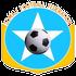 logo Somalie