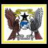 Logo Sao Tomé-et-Principe