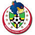 Logo Dominique