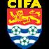 Logo Îles Caïmans