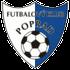 Logo FK Poprad