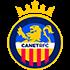 Logo Canet Roussillon