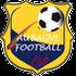 Logo Aubagne