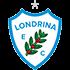 Logo Londrina EC