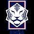 Logo Corée U23