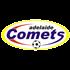 Logo Adelaide Comets