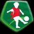 Logo Mushuc Runa