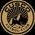 Logo Cusco FC